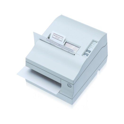 Impresora Matricial Epson TM-U950 en Mundotpv