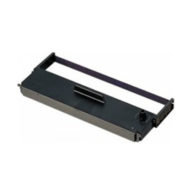 CINTA NEGRA M-930, TM-930/950, TM-U950/U925, TM-H5000II en Mundotpv