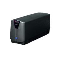 SAI Monofásico Win Dialog PLUS 800VA (480W). 3*IEC.