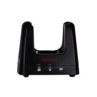 Base de carga y comunicación USB (sin cable)