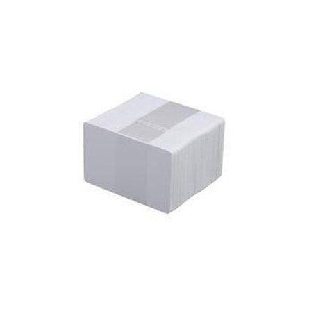 500 Tarjetas cartón 0,25 mm.