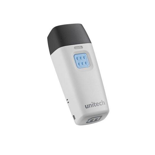Lector de códigos de barras Unitech MS912 Bluetooth en Mundotpv