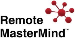 El lector códigos de barras Honeywell Hyperion 1300G con Remote Mastermind