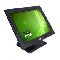 Pantalla Táctil 10POS LCD TS-15 TFT en MundoTPV