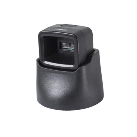 Posiflex CD-3600U en Mundotpv