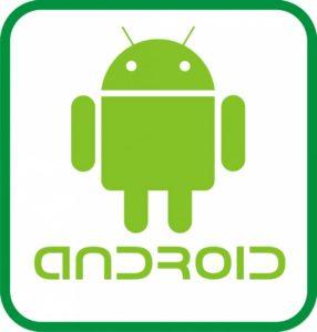 El Symbol CS3070 es operativo con Android