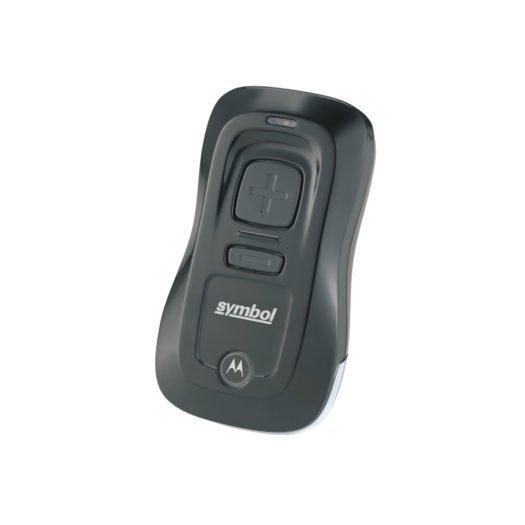 Motorola Symbol CS3070 negro en MundoTPV
