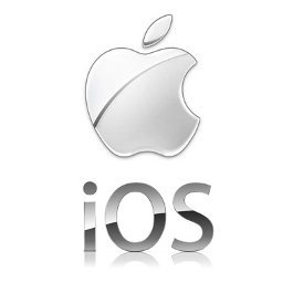El Symbol CS3070 operativo en el iOS