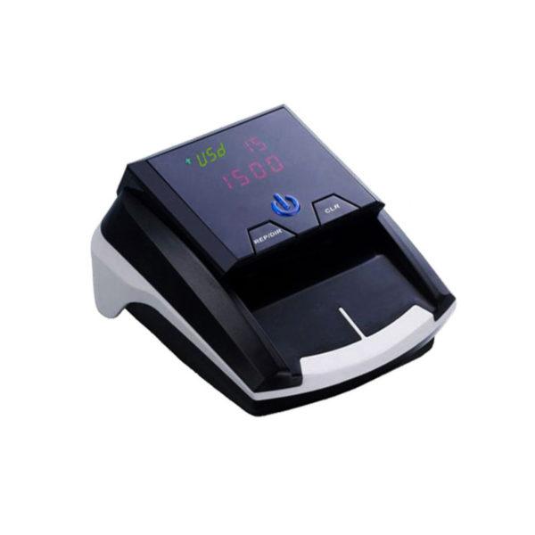 Detector billetes Seypos Detect ONE