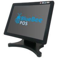 gr-pantalla-tactil-bluebee-tm-215