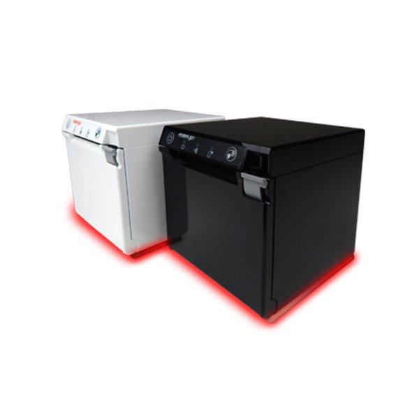 impresora térmica para comercio y hosteleria